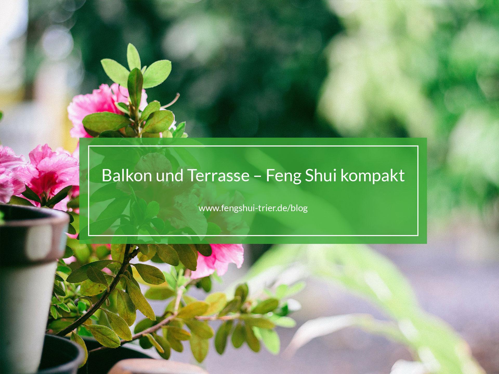 Balkon_und_Terrasse